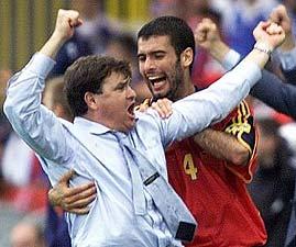 Pep Guardiola (el original, no la cover) Campeones de la Premier 2020/21!!!! Don`t look back in anger!!!!!!!!!!! - Página 6 1020290410_740215_0000000001_noticia_normal