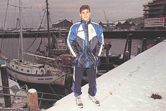 ¿Cuánto mide Iker Casillas? - Estatura real: 1,82 - Real height - Página 2 1130830014_740215_0000000001_noticia_grande