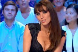 brasil las niñas prostitutas del mundial prostitutas catalanas