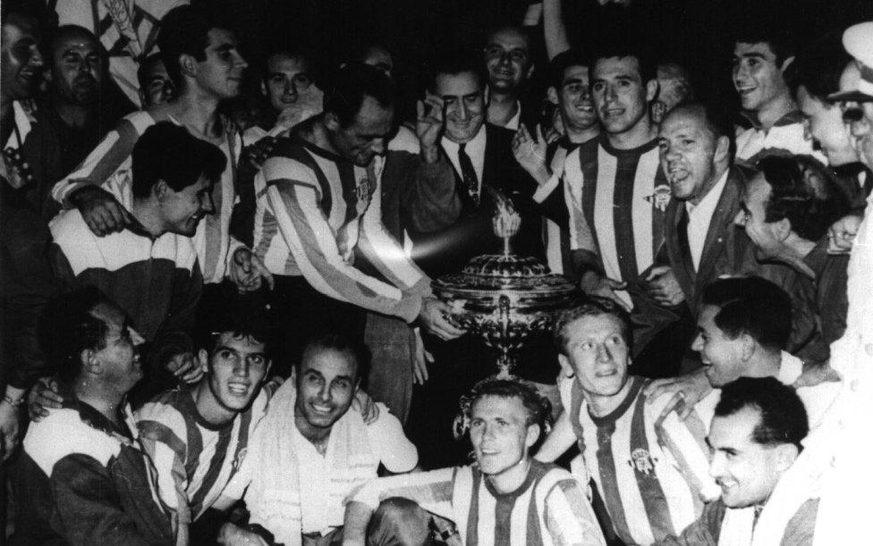 El Trofeo Ramon De Carranza Mas Vintage As Com