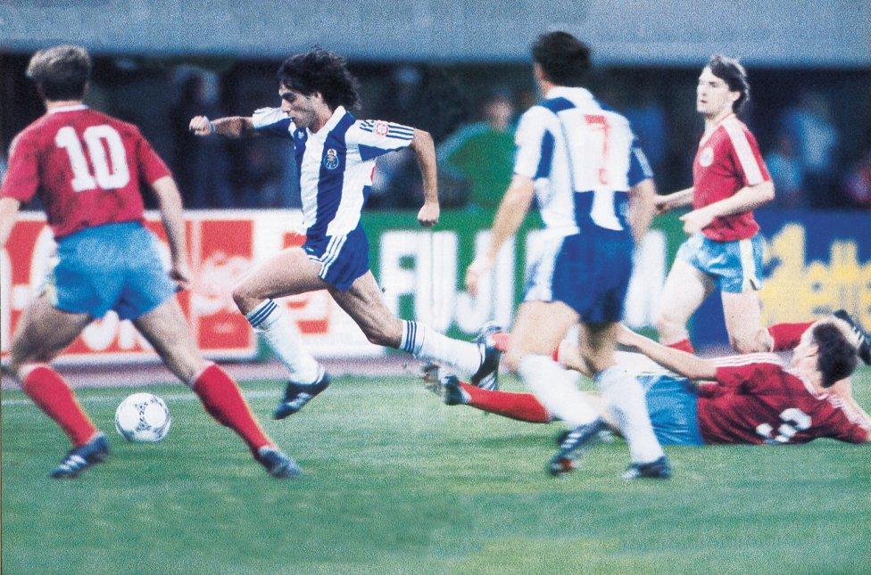 Fútbol 1987-88 1426861084_417197_1426861380_album_grande