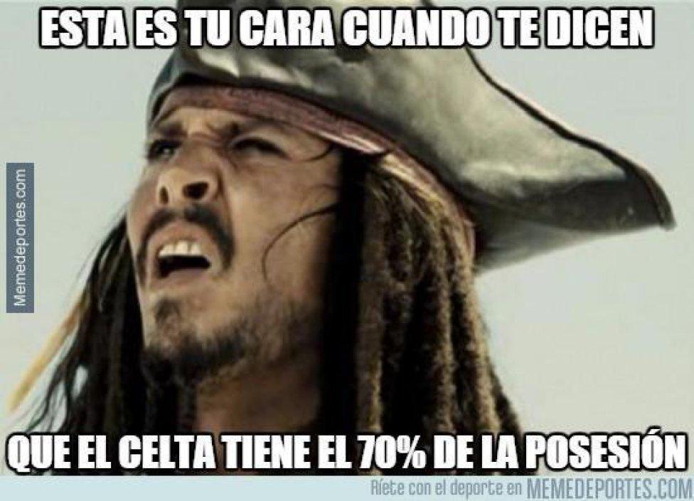 Fotos En El Bano Memes.Los Memes Del Bano Del Celta Al Barcelona As Com