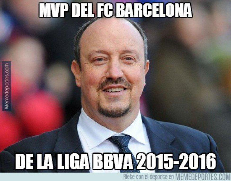 1463261139_294685_1463261330_album_grande memes graciosos los memes más divertidos del final de liga as com