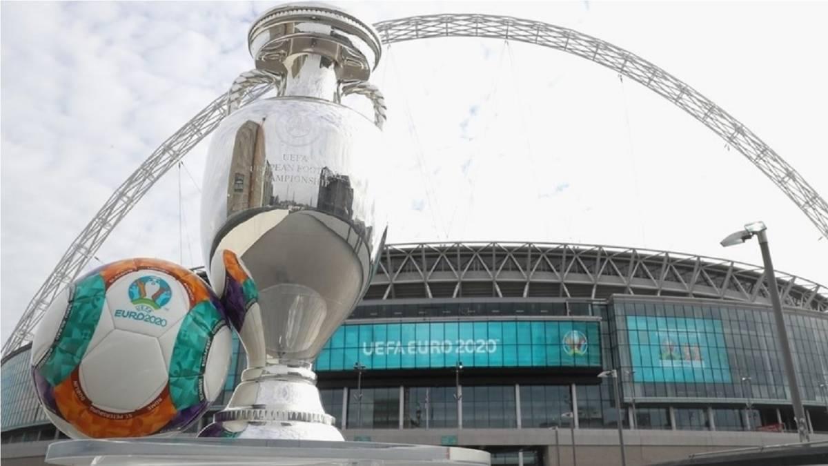 Calendario Mundial De Futbol 2020.La Uefa Confirma El Calendiario Para La Eurocopa De 2020 As Com