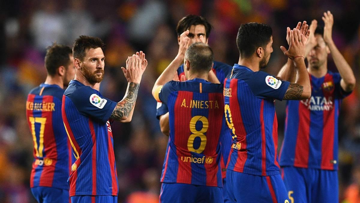 buscar oficial venta caliente zapatillas de skate Consolación para Messi: cuarto Pichichi y cuarta Bota de Oro ...