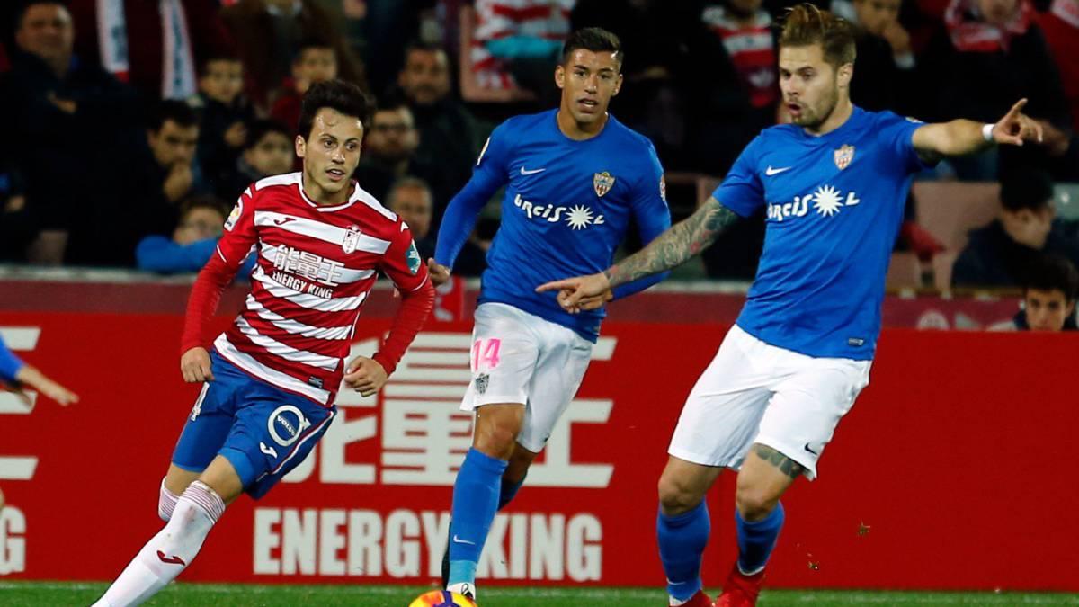 Fc Barcelona Vs Granada 1 0 Highlights Goals 19 01 2020