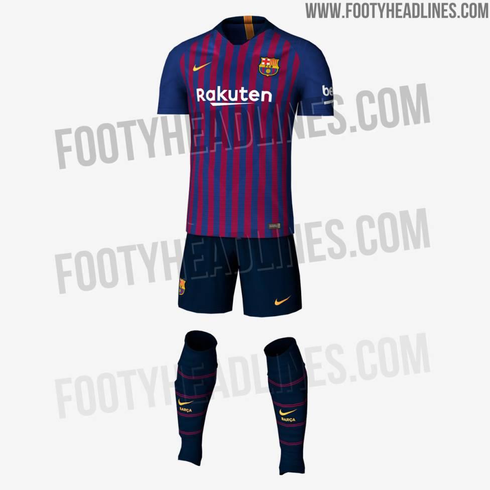 Barcelona  0c2d37a1f8d