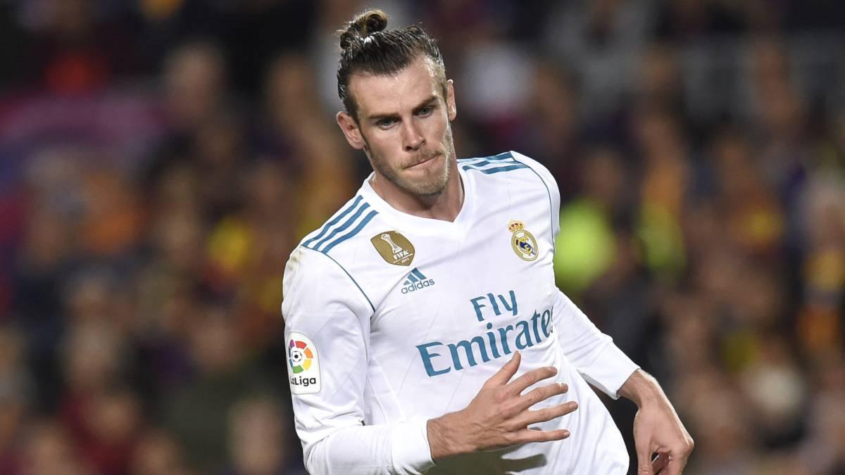 Real Madrid  Bernabéu  ¿día de despedidas  - AS.com 21b719d42a08f