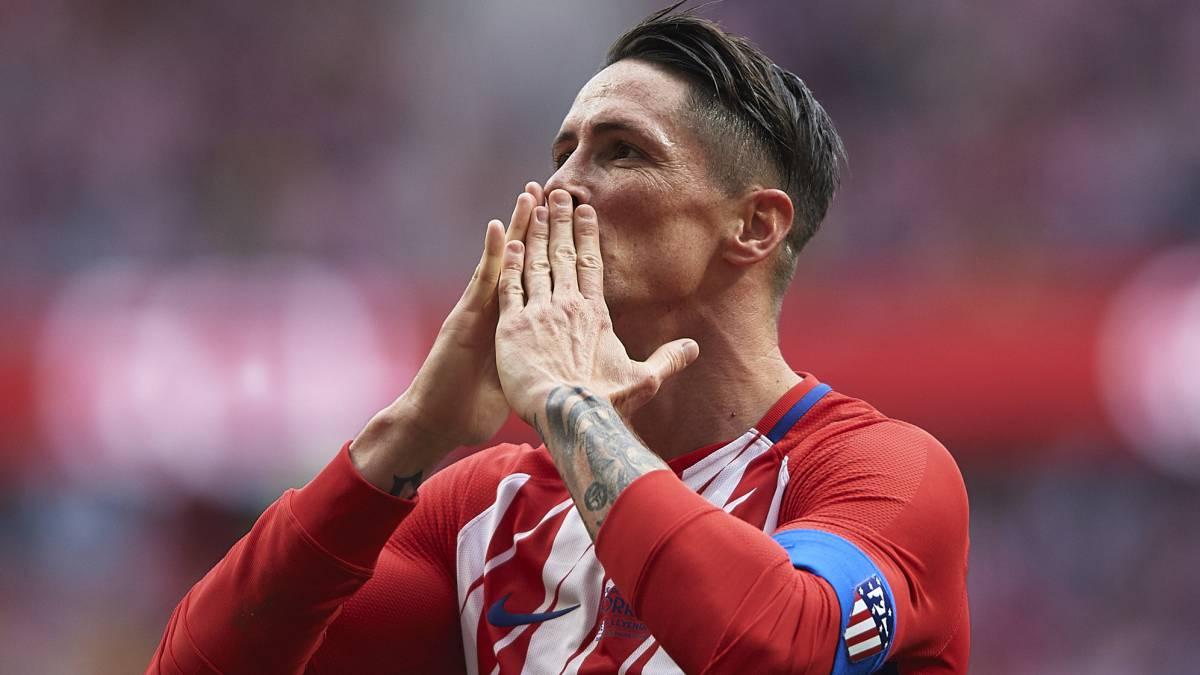 Atlético 2-2 Eibar: resultado, resumen y goles del partido - AS.com