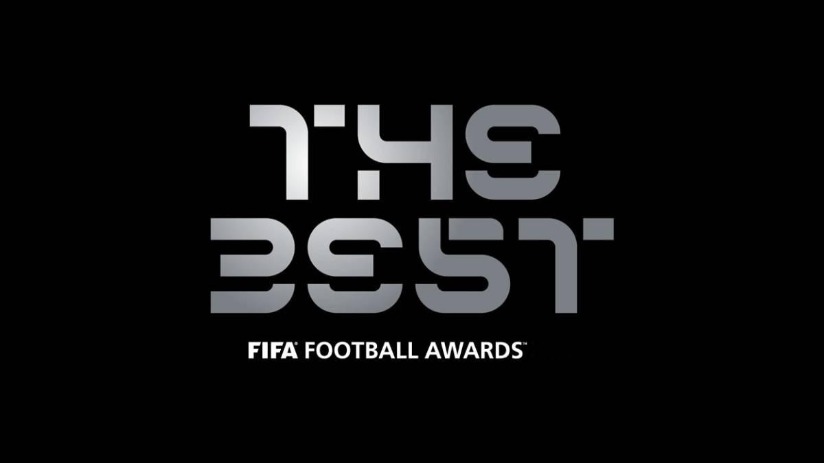 FIFA aplaza al martes el anuncio de los candidatos a The Best - AS.com