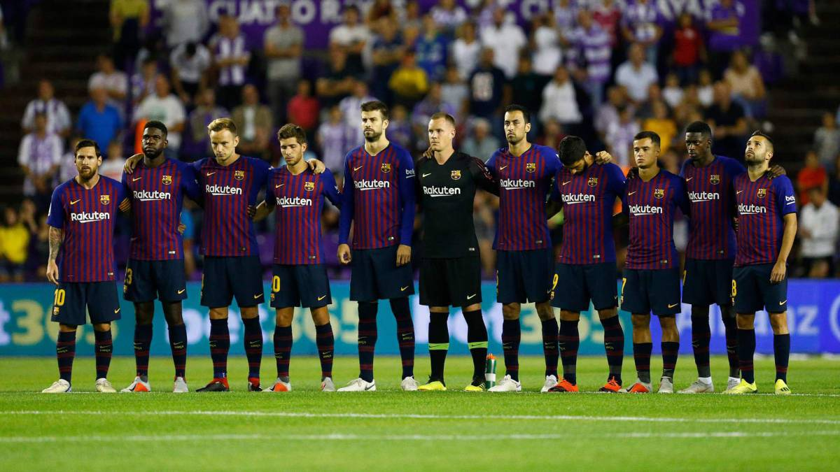 Hilo del FC Barcelona 1535255394_253047_1535261600_noticia_normal