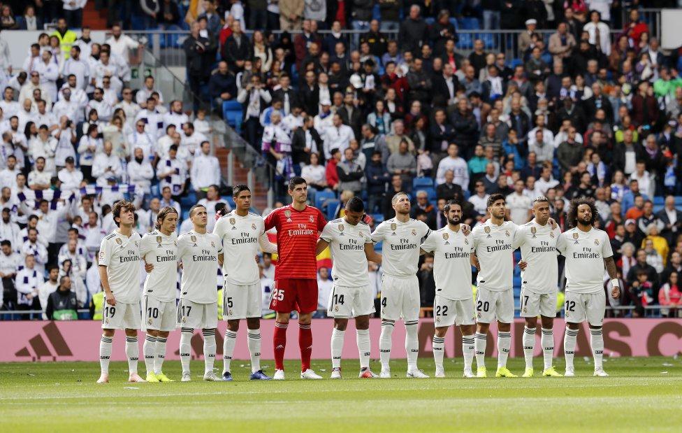 Hilo del Real Madrid 1540032663_215018_1540035144_album_grande