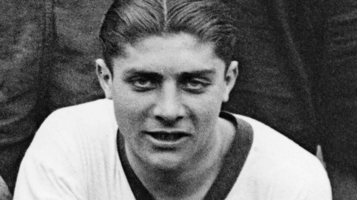 pencetak gol terbanyak liga italia sepanjang sejarah