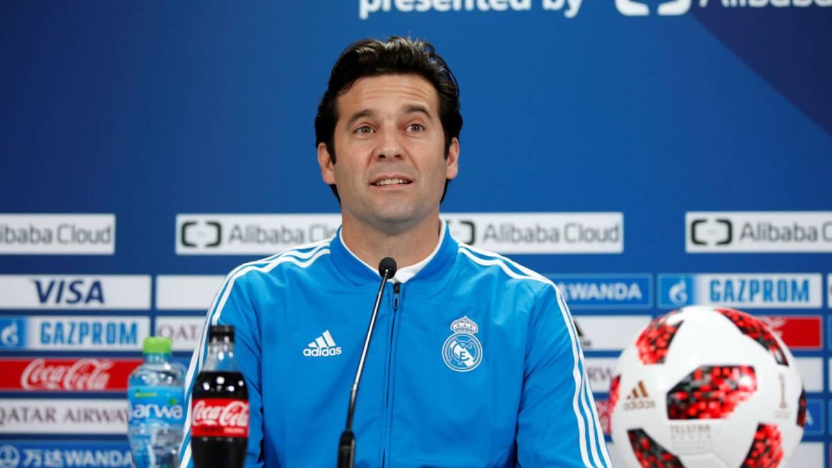 Real Madrid  3c625558b90cc