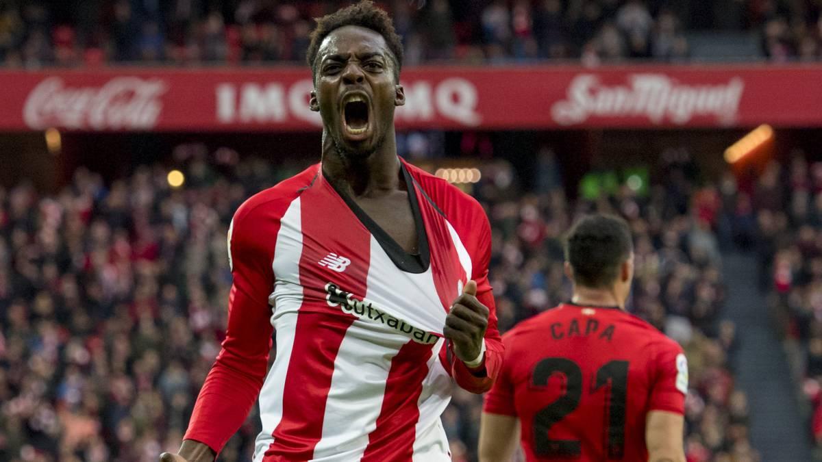 98eeb57985c9f Athletic 2-Sevilla 0