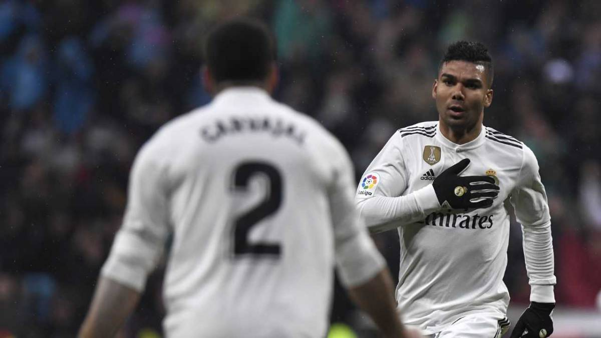 842adf25cc405 Real Madrid 2 - Sevilla 0  resumen