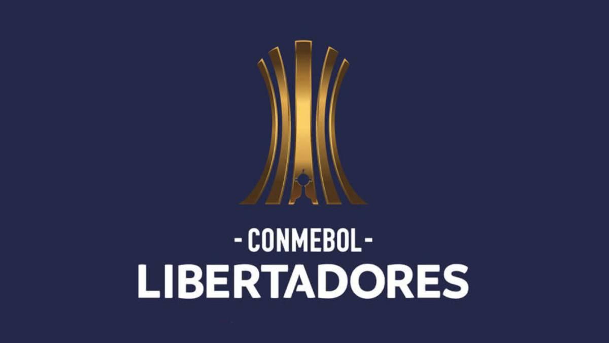 Conoce los árbitros designados para la cuarta fecha de fase de grupos en  Copa Libertadores | ECUAGOL