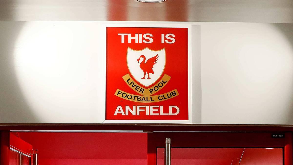 El Liverpool En 20 Frases Ascom