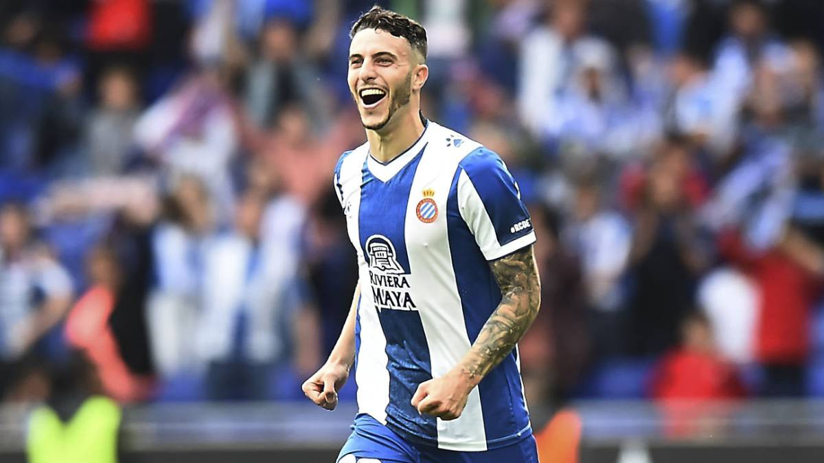 Image result for mario hermoso