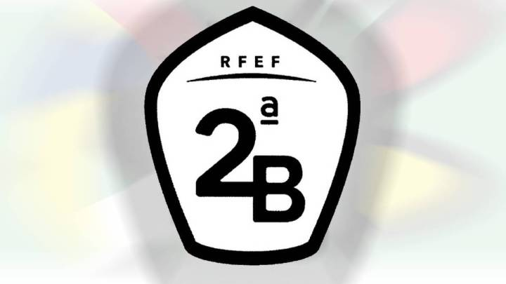 Playoff de Segunda División B y Tercera del domingo: todos ...