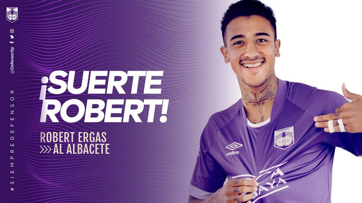 https://as.com/futbol/imagenes/2019/07/31/segunda/1564589879_047301_1564590000_noticia_normal.jpg