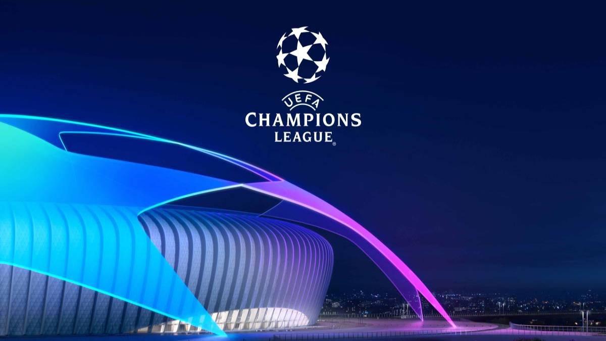 Final Champions League 2019 2020 Cuándo Y Dónde Se Juega As Com