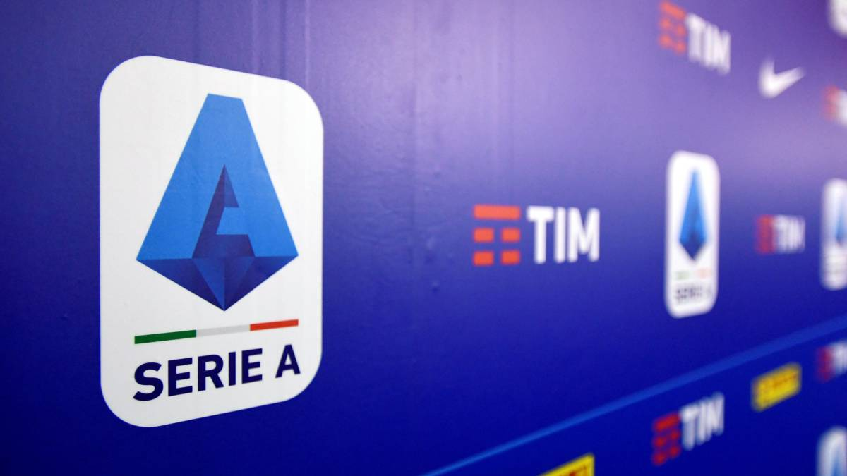 La Serie A apunta al 13 de junio - AS.com