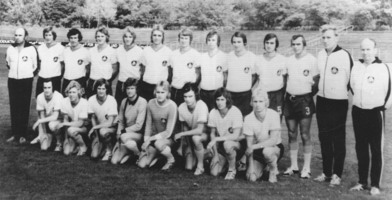 Lokomotiv de Leipzig