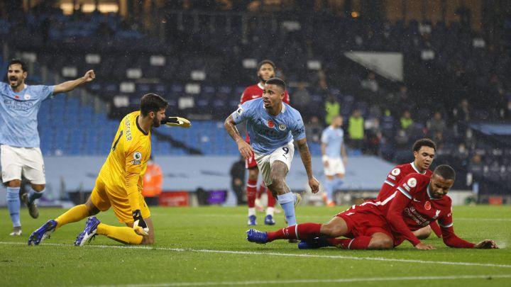 Equipos de la Premier League abandonan la Superliga; Chelsea aún no hace el anuncio oficial