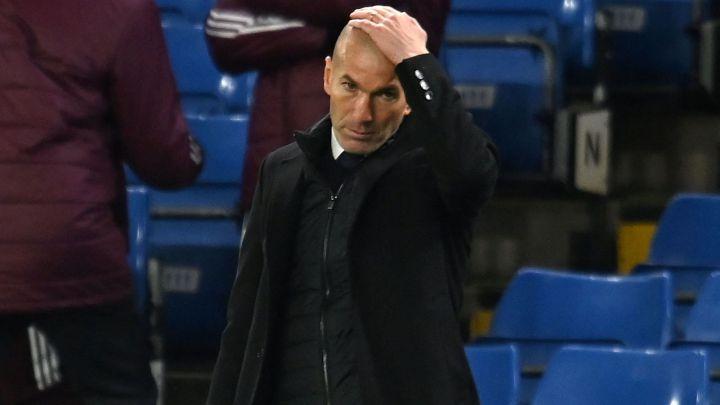 Reacciones, polémica, análisis y comentarios del Chelsea - Real Madrid -  AS.com