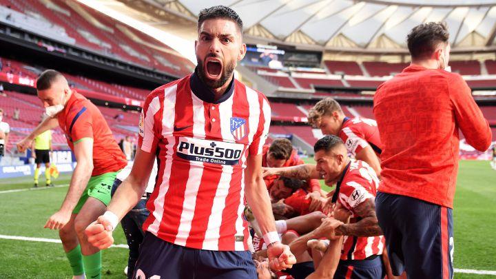 Atletico De Madrid - Página 2 1621284949_447081_1621285050_noticia_normal_recorte1