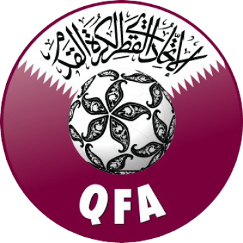 Qatar - AS.com