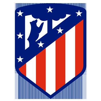 El Atlético del Cholo nunca se achicó en los grandes escenarios - AS.com 8e7b54355587c