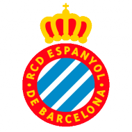 Escudo/Bandera Espanyol