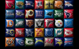 Nfl Calendario.Nfl Ya Hay Calendario Oficial Para La Temporada 2016 As Com