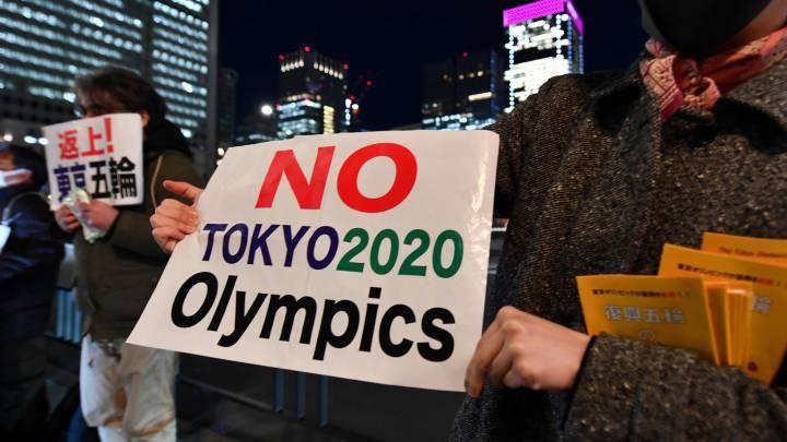 Resultado de imagen para tokio 2021