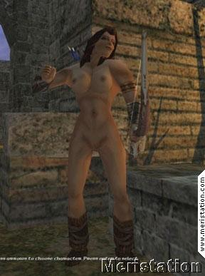 Mujeres desnudas juega xbox porno