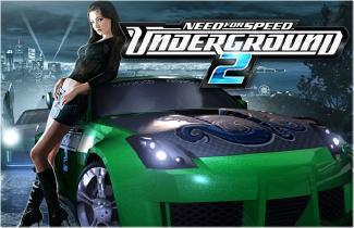 Need For Speed Underground 2 Impresiones Playstation 2