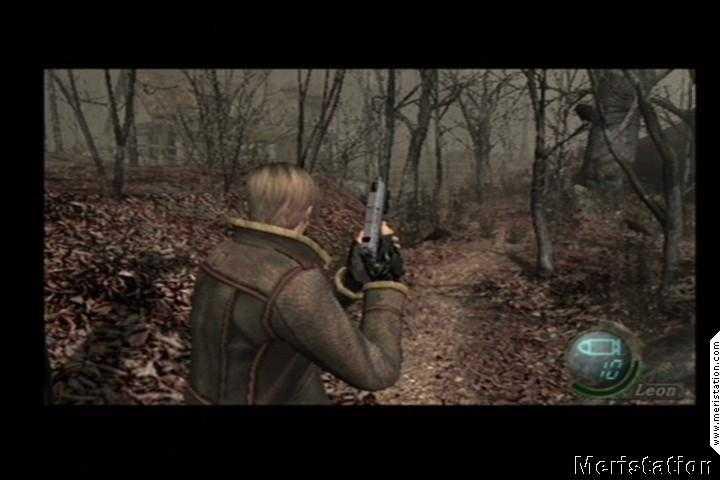 Resident Evil 4, Guía completa - MeriStation