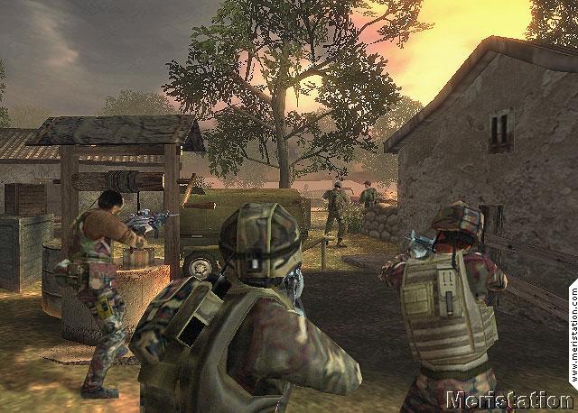 Best Juegos Para 2 Jugadores De Guerra Image Collection