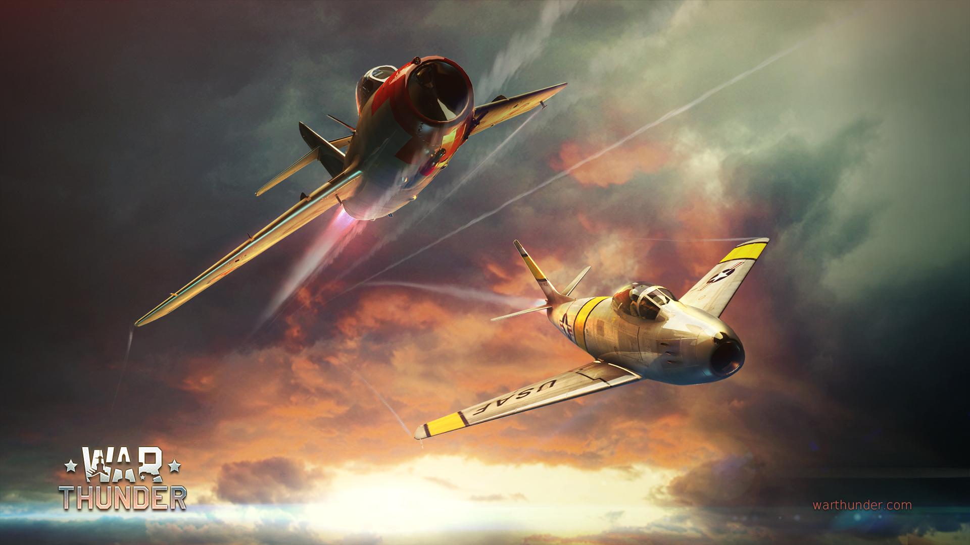 Imágenes De War Thunder Meristation