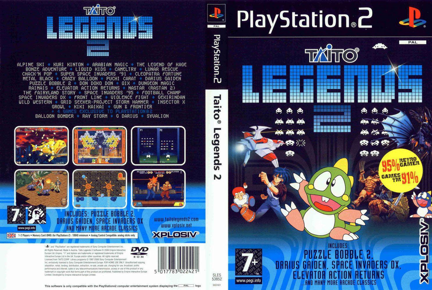 super emulator 7784 juegos ps2 mega