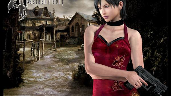 especial para zapato En liquidación bastante agradable Los 100 mejores juegos de PS2 - MeriStation