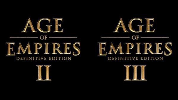 âge des Empires 2 Matchmaking