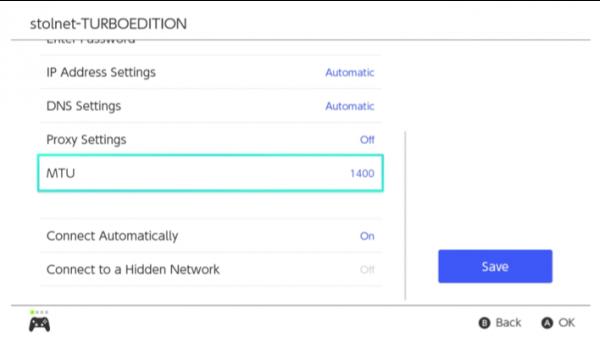 Truco: Cómo mejorar la velocidad de descarga WiFi de