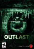 Outlast y su DLC Whistleblower gratis en Humble Bundle
