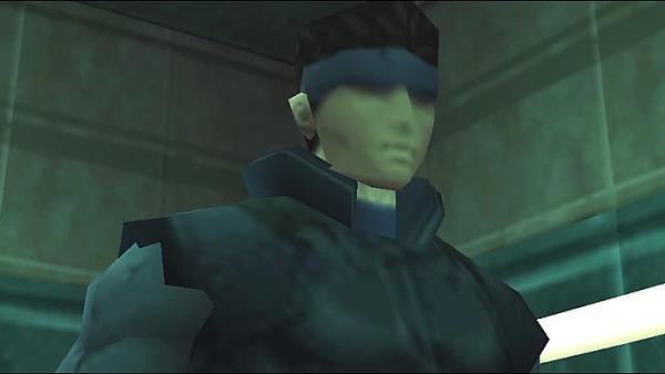 """Los secretos de Metal Gear Solid """"tras las cámaras"""" - MeriStation"""