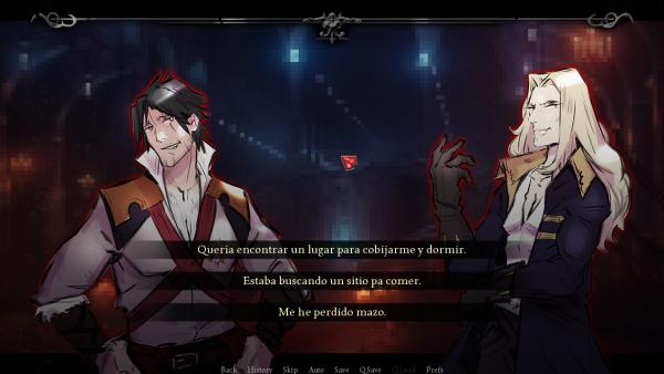 juegos de simulador de citas anime para pc