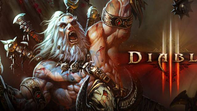 El port de Diablo 3 para Switch se ha hecho en 9 meses