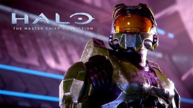 Como jugar matchmaking en Halo 3 gratis